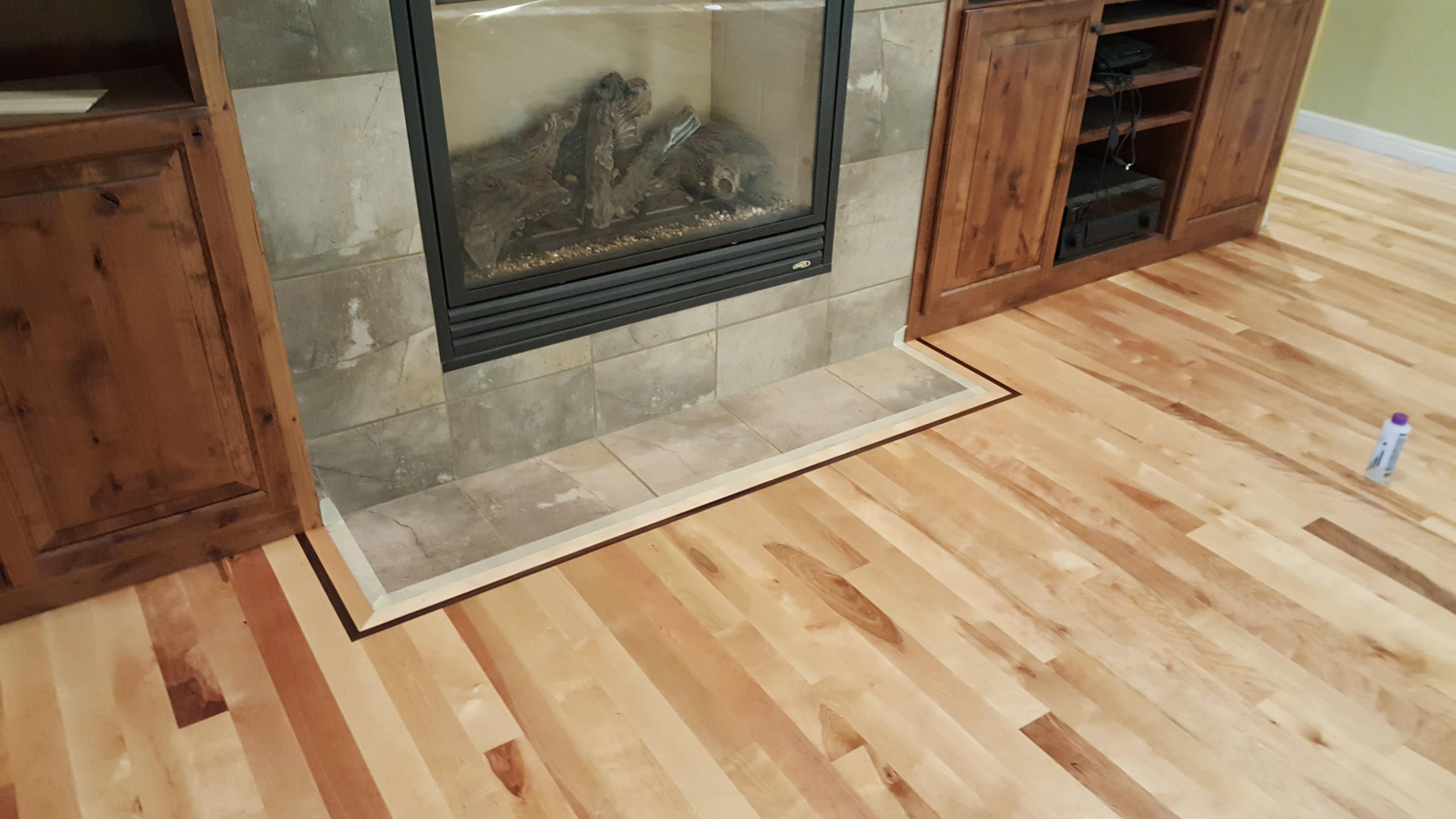 installation brazilian flooring youtube watch floor hardwood floors maple walnut and